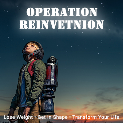 operationreinvention-logo
