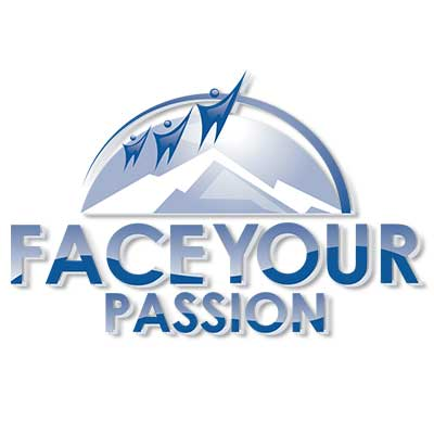 faceyourpassion-400